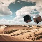 Eric Prydz VS Chvrches – Tether: testo, traduzione e video ufficiale