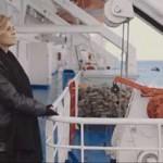 Irene Grandi, Un Vento Senza Nome: video ufficiale e testo