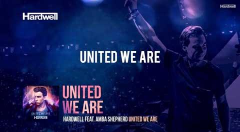 united-we-are-lyric-video-hardwell