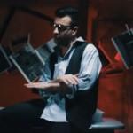 Luca J – Uomo Libero: video ufficiale e testo