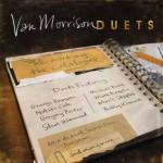 Van Morrison & Michael Bublé, Real Real Gone: traduzione testo e audio