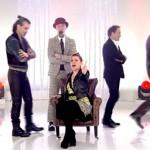 Spot video promozionale The Voice of Italy 2015: chi canta la canzone e chi è il cantante?