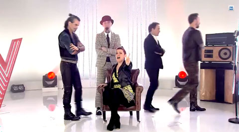 video-spot-promo-the-voice-italy-2015