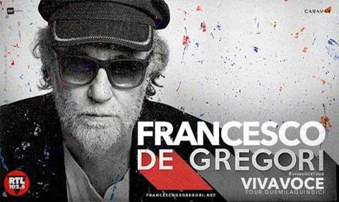 vivavoce-tour-2015-de-gregori