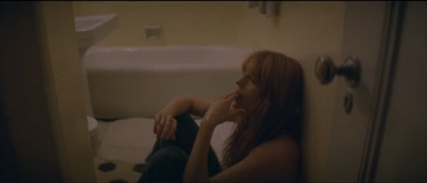 what-kind-of-man-videoclip-florence-the-machine