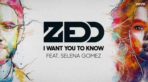 zedd-I-Want-You-To-Know-selena-gomez