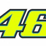 Cesare Cremonini: 46 è la canzone dello Sky Racing Team VR46 ispirata a Valentino Rossi: audio e testo