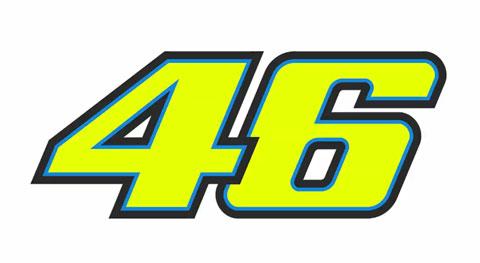 46-cremonini