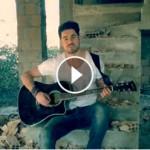 Manuel Cardella, Ami per sempre: testo e video ufficiale