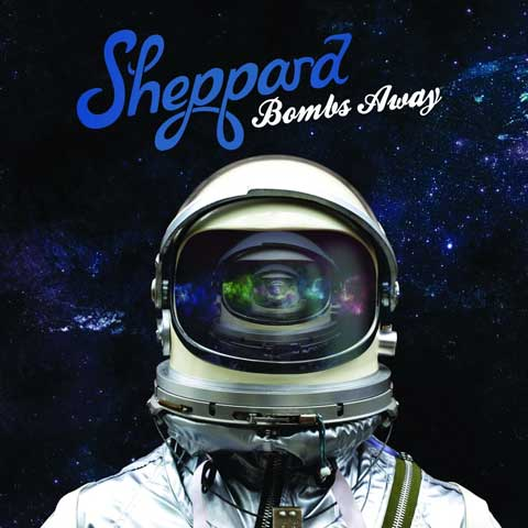 Bombs-Away-cd-cover-sheppard