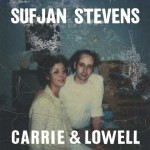 Sufjan Stevens – Should Have Known Better: testo, traduzione e audio
