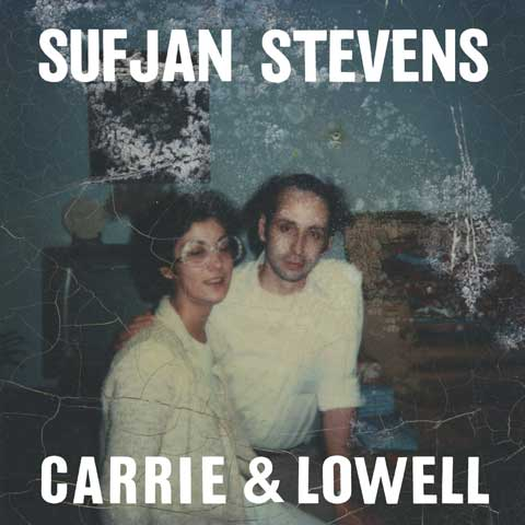 Carrie-and-Lowell-cd-cover-Sufjan-Stevens