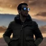 The Avener & Kadebostany, Castle In the Snow: testo, traduzione e video ufficiale