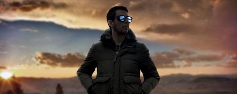 Castle-In-The-Snow-videoclip-The-Avener-Kadebostany