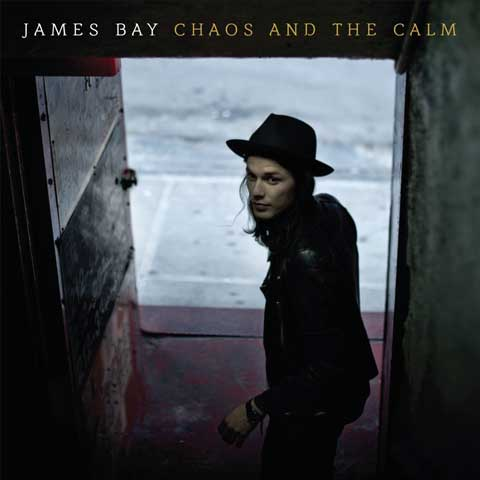 Chaos-And-The-Calm-cd-cover-james-bay