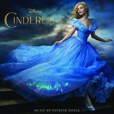 Cinderella-2015-original-motion-picture-soundtrack-cd-cover