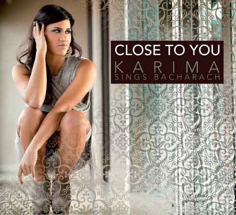 Close-to-You-Karima-Sings-Bacharach-cd-cover