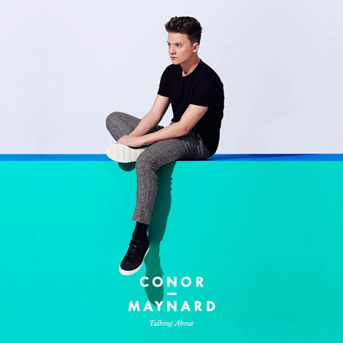 Conor-Maynard-Talking-About-single-cover