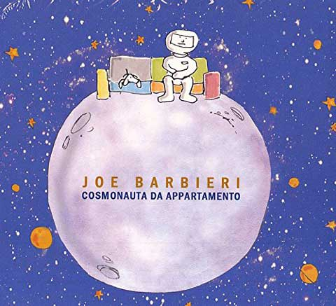 Cosmonauta-da-appartamento-cd-cover-Joe-Barbieri