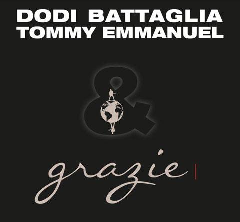 Dodi-Battaglia_tommy-emmanuel_cover-grazie
