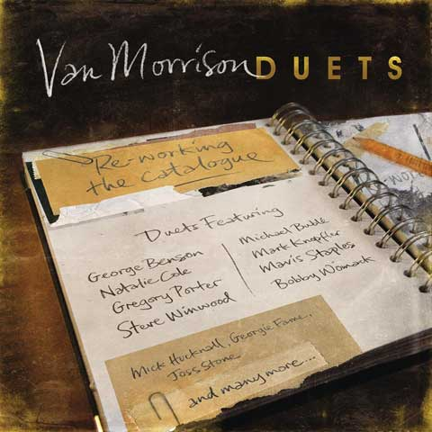 Duets-Re-Working-The-Catalogue-cd-cover-van-morrison