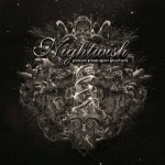 Endless Forms Most Beautiful disco 2015 dei Nightwish: informazioni e lista dei brani