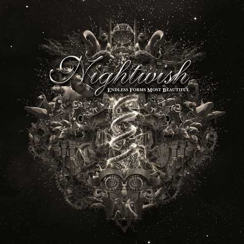 Endless-Forms-Most-Beautiful-cd-cover-nightwish