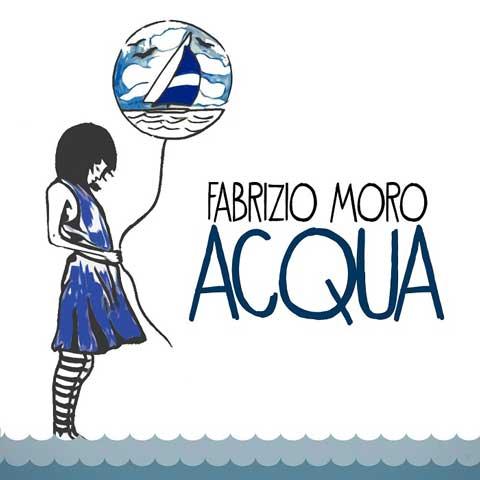Fabrizio-Moro-Acqua-cover