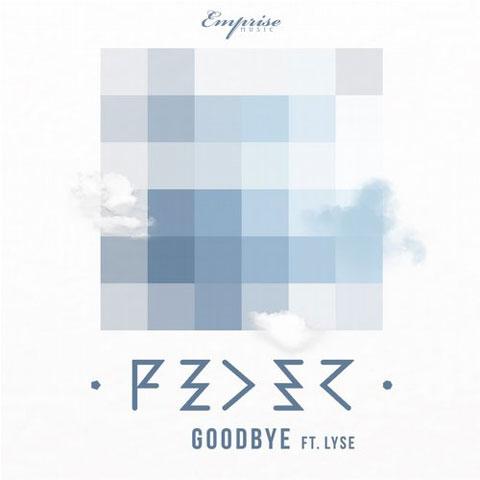 Feder-Goodbye-feat-lyse