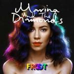 Marina And The Diamonds, Better Than That: traduzione testo e audio
