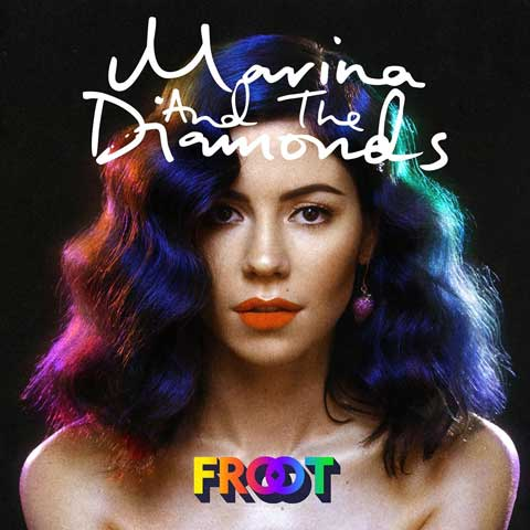 Froot-cd-cover-marina-and-the-diamonds