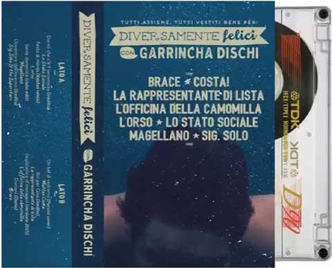 Garrincha-Mixtape-04-Diversamente-felici