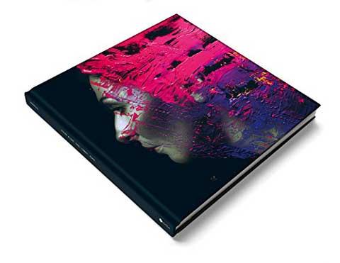 Hand-Cannot-Erase-2CD-1DVD