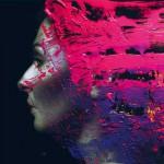 Hand. Cannot. Erase. quarto disco da solista di Steven Wilson in uscita: tracce e copertina