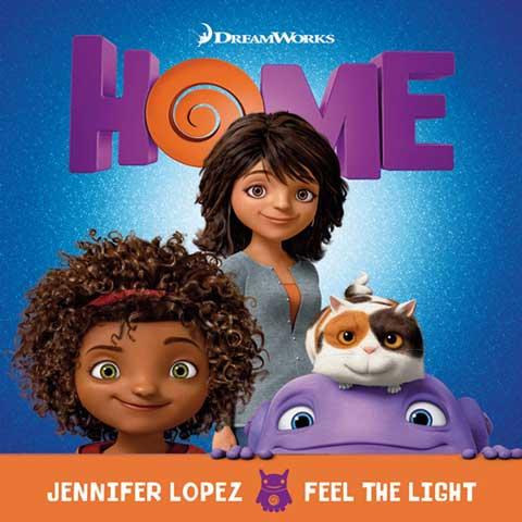 Jennifer-Lopez-Feel-The-Light-copertina-singolo