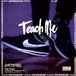 Joey Badass & Kiesza – Teach Me: testo, traduzione e lyric video