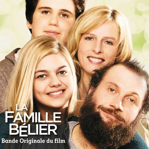 La-Famille-Belier-soundtrack-cover