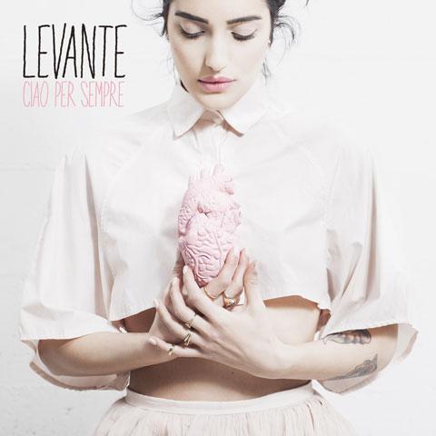 Levante-Ciao-per-sempre-singolo-cover
