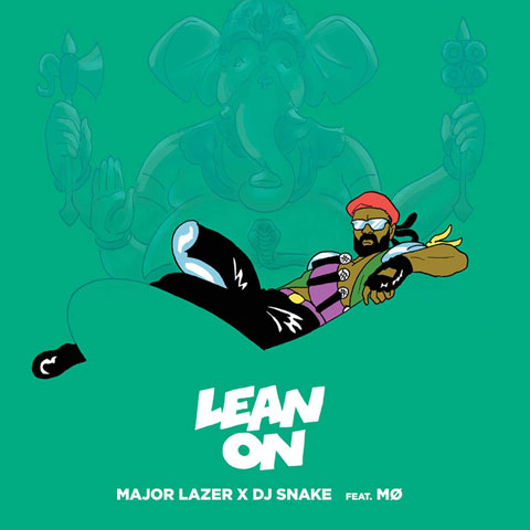 Major-Lazer-DJ-Snake-mo-Lean-On