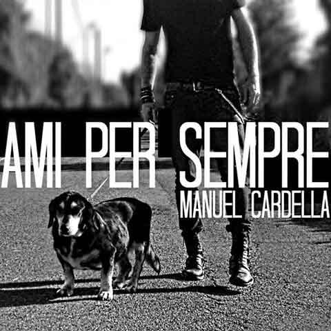 Manuel-Cardella-Ami-per-sempre-cover-singolo