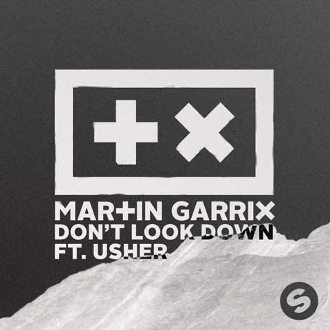 Martin-Garrix-Dont-Look-Down-feat-usher