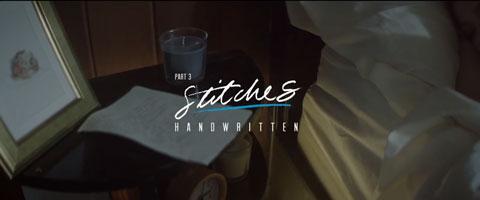 Stitches-videoclip-Shawn-Mendes