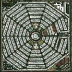 Strangers to Ourselves sesto disco dei Modest Mouse: le tracce