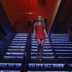 Dimitri Vegas & Like Mike, Tales of Tomorrow: testo, traduzione e video ufficiale (vs Fedde Le Grand ft. Julian Perretta)