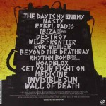 The-Day-Is-My-Enemy-b-side-tracks-the-prodigy