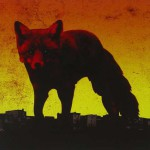 The Day Is My Enemy nuovo album dei The Prodigy in uscita oggi: tracce del disco