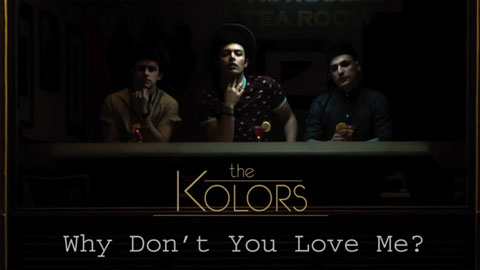 The-Kolors-Why-Don't-You-Love-Me-coverart