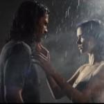 Borgeous – They Don't Know Us: testo, traduzione e video ufficiale (feat. Julia Michaels)