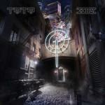 E' uscito Toto XIV, album 2015 dei Toto: lista dei brani (CD, DVD, Limited Edition Box Set)