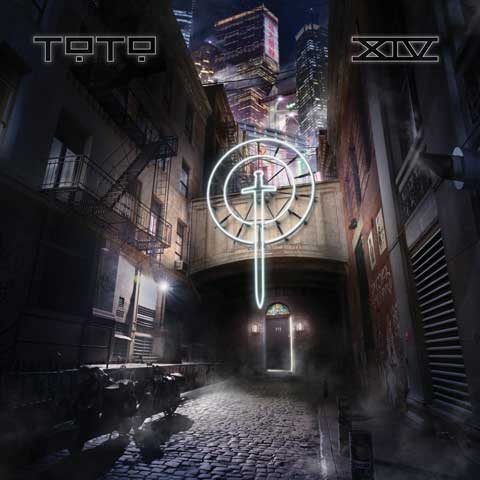 Toto-XIV-cd-cover